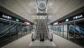 Gammel Strand Station