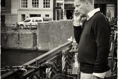Amsterdam-1.jpg-nggid03812-ngg0dyn-240x160x100-00f0w010c011r110f110r010t010.jpg