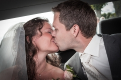 Kysset