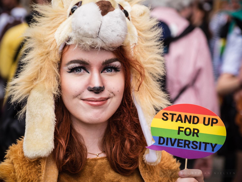 Pride 2017-0347