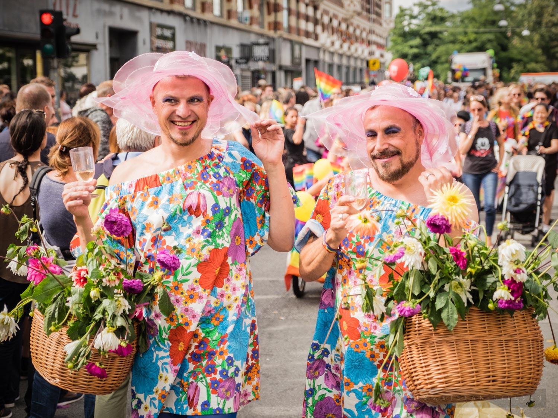 Pride 2017-0696