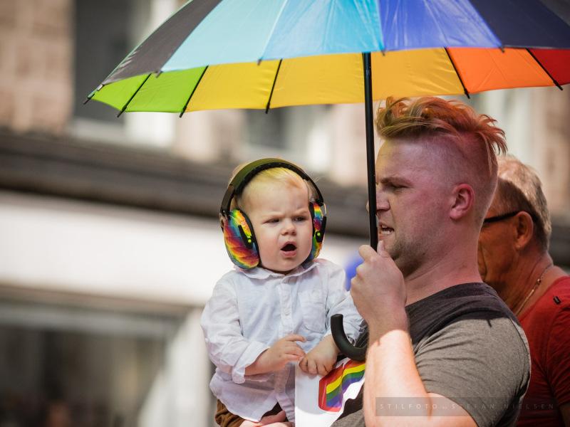 Pride 2017-0590