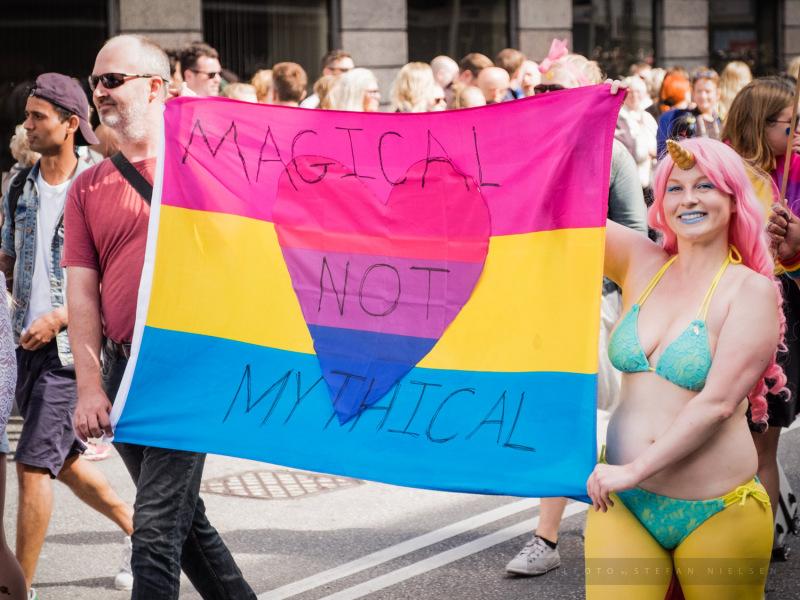 Pride 2017-0630