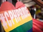 Pride 2017-0321