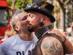 Pride 2017-0449
