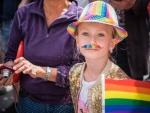 Pride 2017-0472