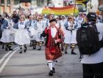 Pride 2017-0615
