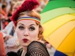 Pride 2017-0861