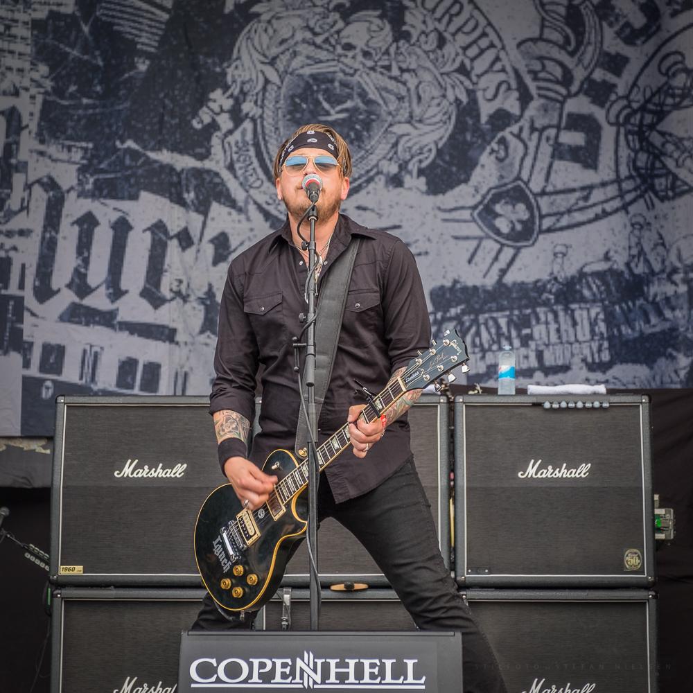 copenhell-2016-dag-1-1.jpg