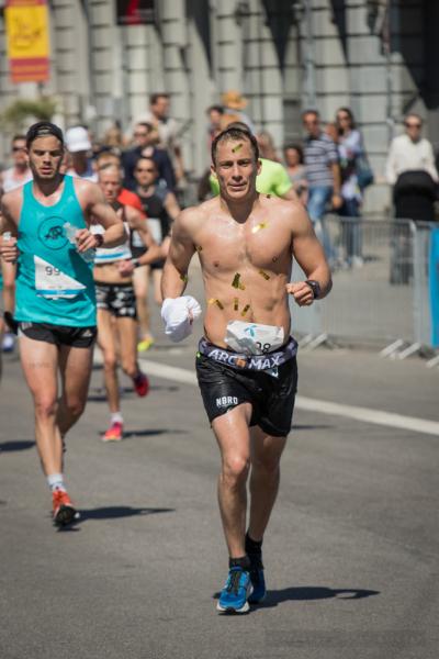 cph-marathon-11