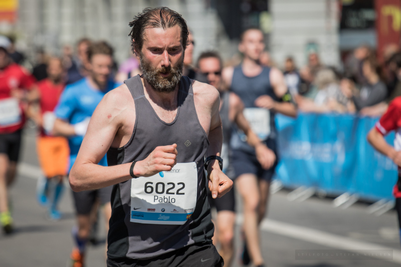 cph-marathon-17