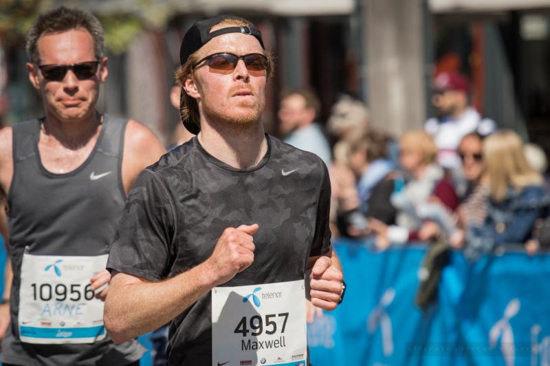 cph-marathon-18