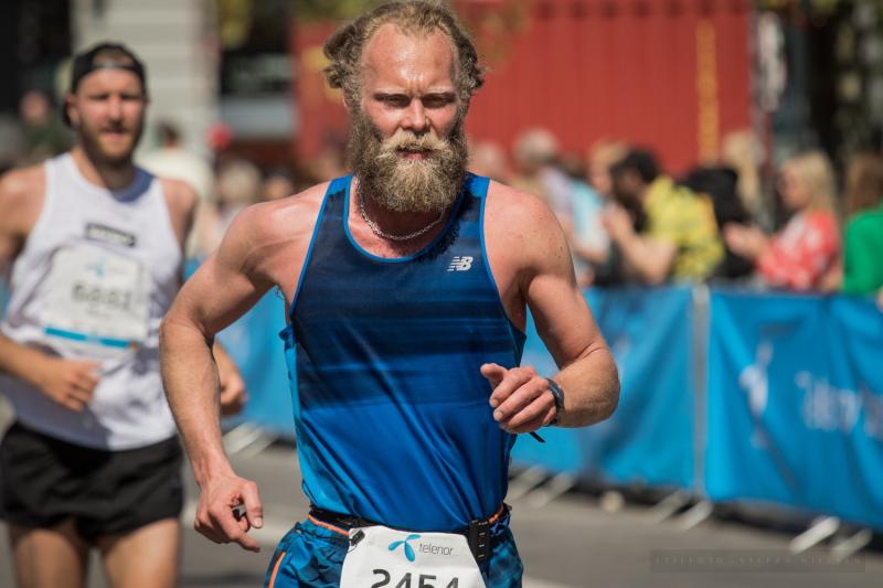 cph-marathon-20