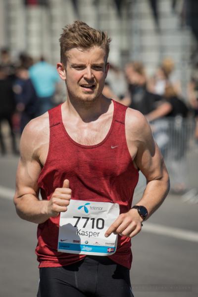 cph-marathon-22