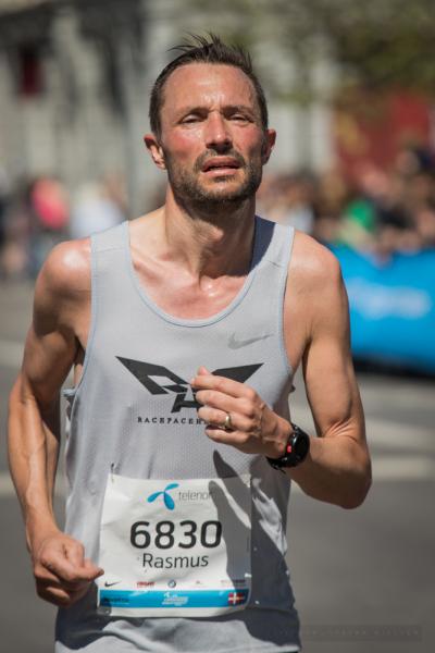 cph-marathon-7