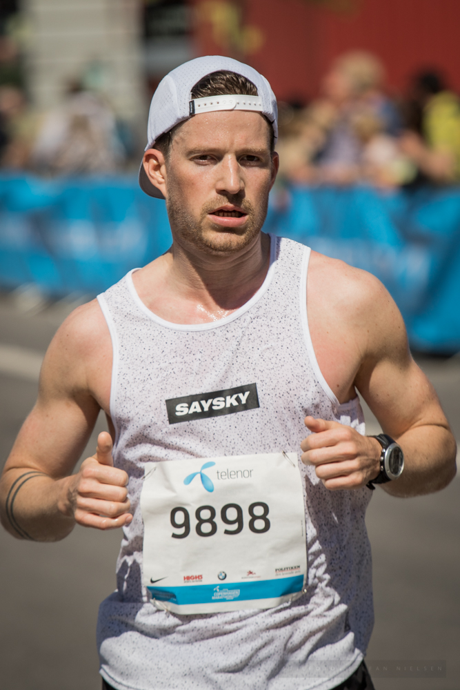 cph-marathon-13