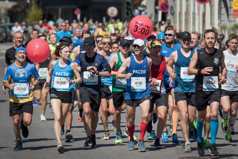 cph-marathon-14