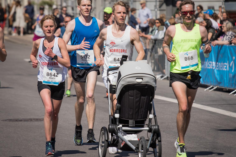 cph-marathon-21