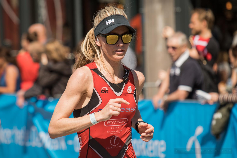 cph-marathon-24