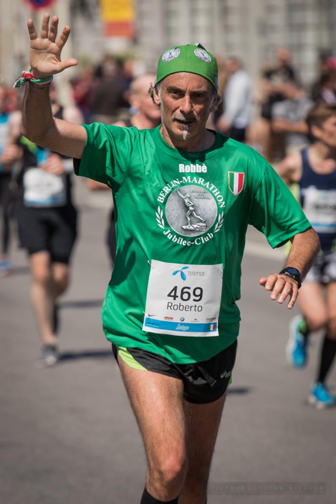 cph-marathon-28