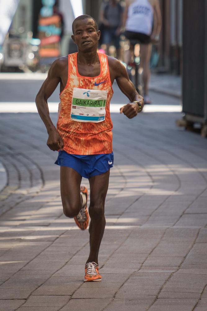 cph-marathon-4