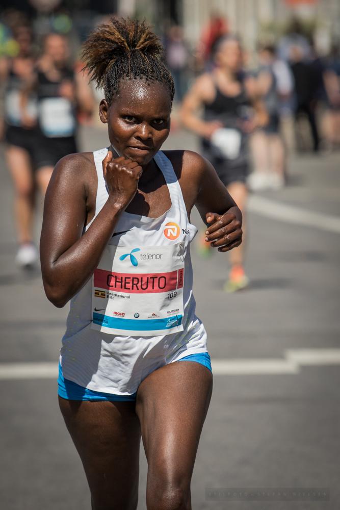 cph-marathon-9