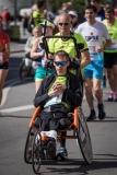 cph-marathon-1.jpg-nggid041059-ngg0dyn-240x160x100-00f0w010c010r110f110r010t010.jpg