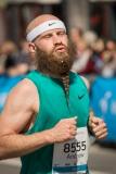 cph-marathon-12