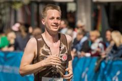 cph-marathon-19