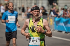 cph-marathon-25