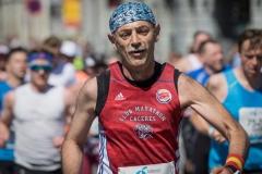 cph-marathon-26