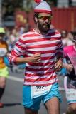 cph-marathon-29