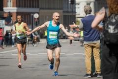 cph-marathon-5
