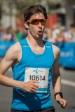 cph-marathon-6