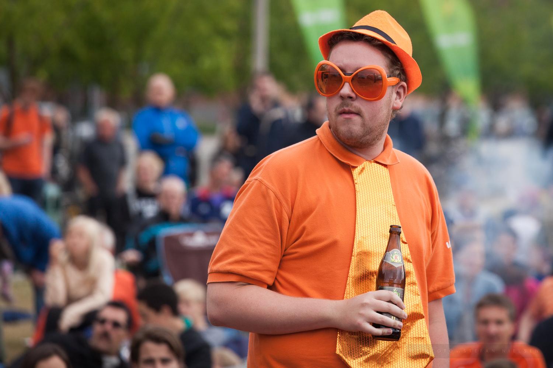 Fodbold på Bryggen-3