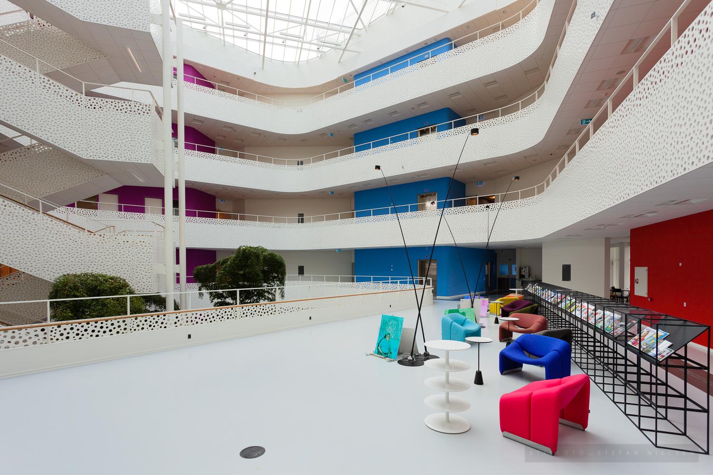 handicaphuset-1.jpg