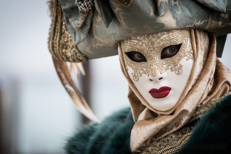 karneval 2015-13