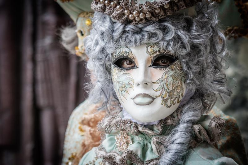 karneval 2015-15
