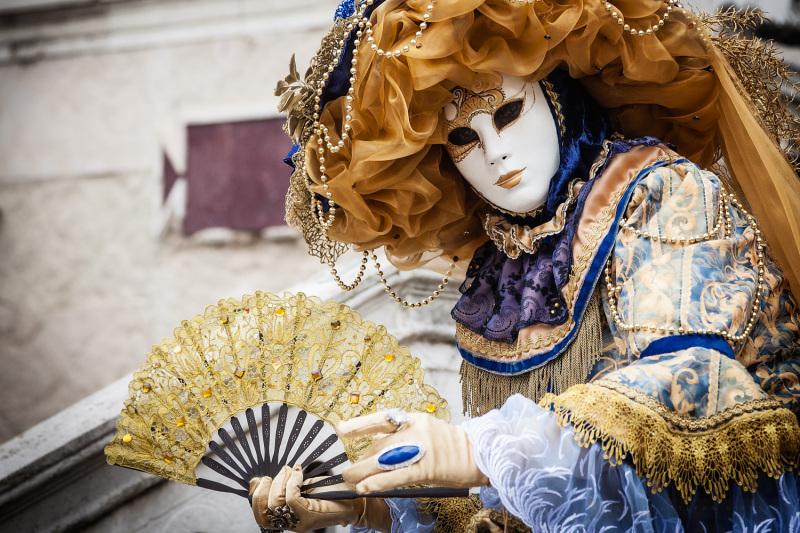 karneval 2015-22