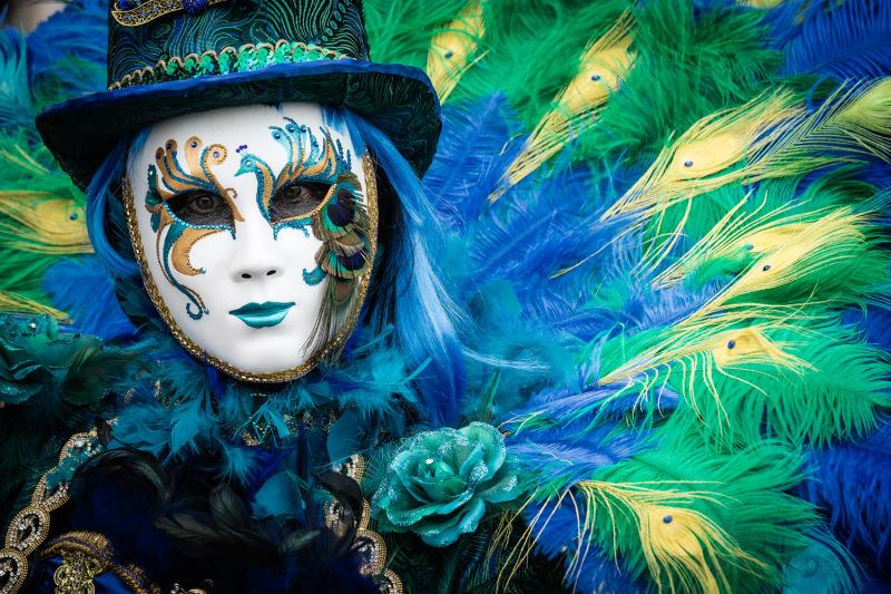karneval 2015-23