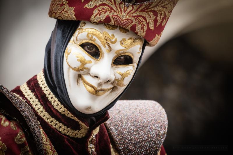 karneval 2015-24
