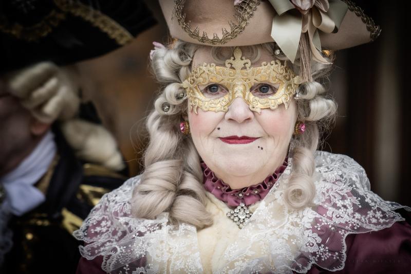 karneval 2015-25