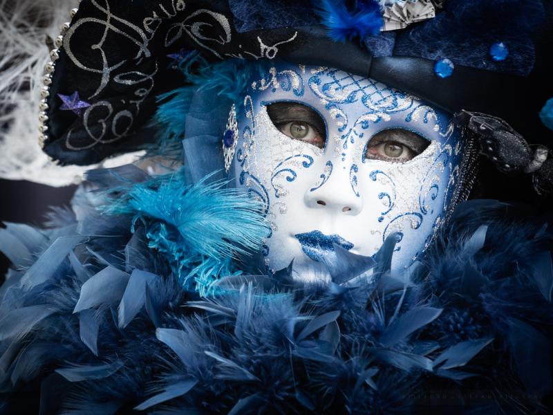 karneval 2015-32