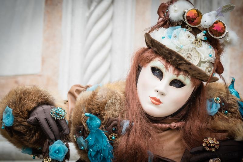 karneval 2015-34