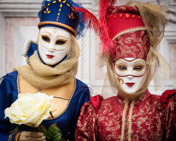 karneval 2015-37