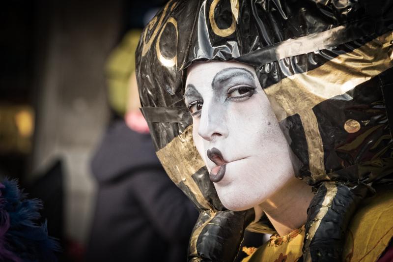 karneval 2015-42