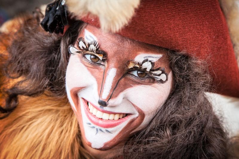 karneval 2015-46