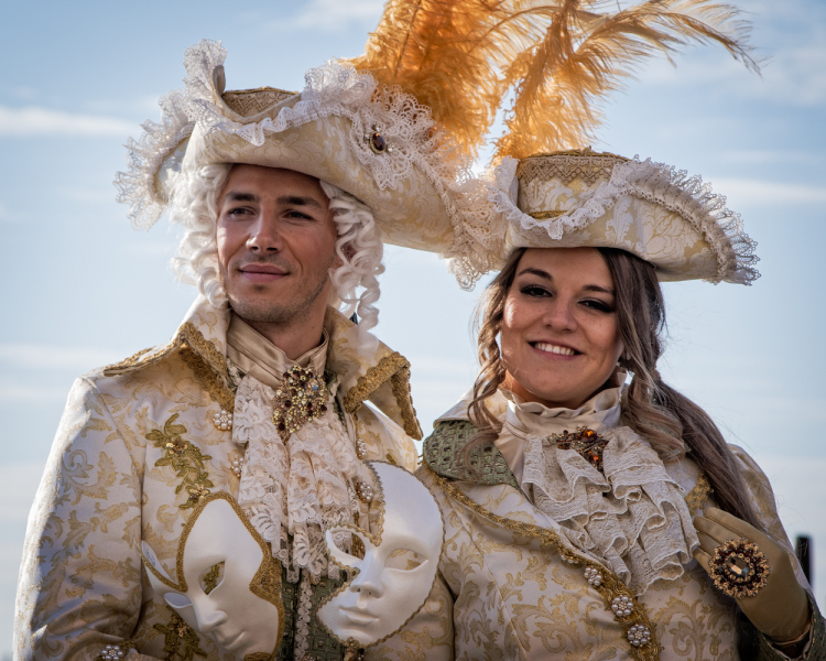 karneval 2015-48