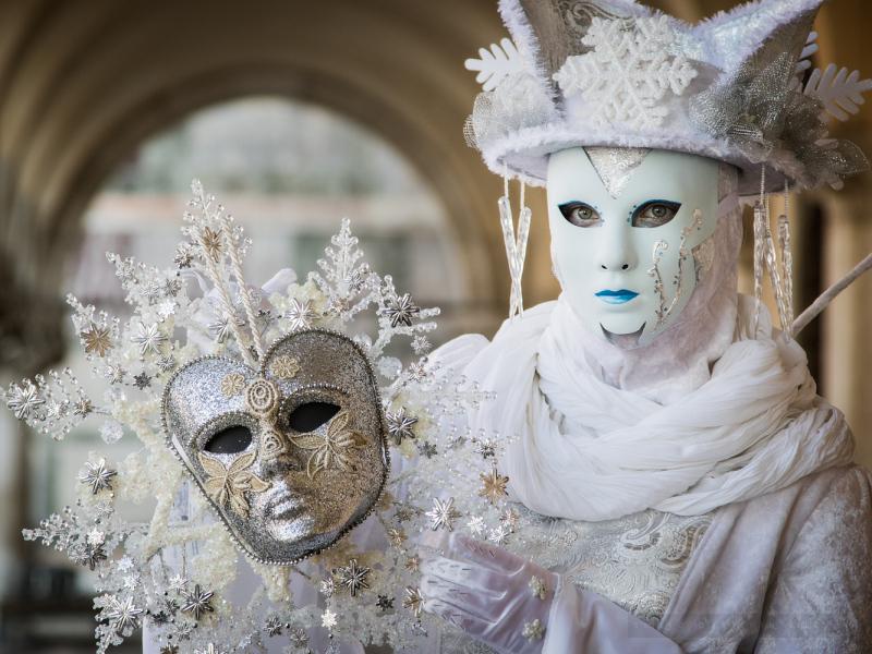 karneval 2015-50