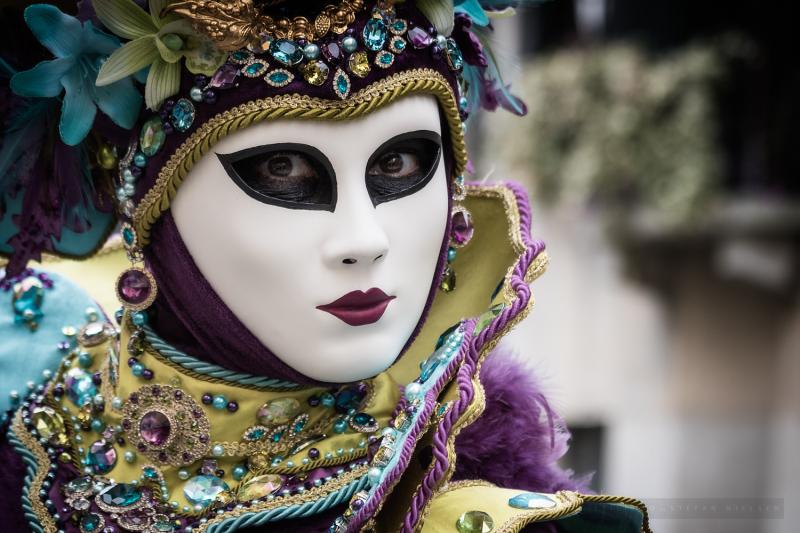 karneval 2015-6
